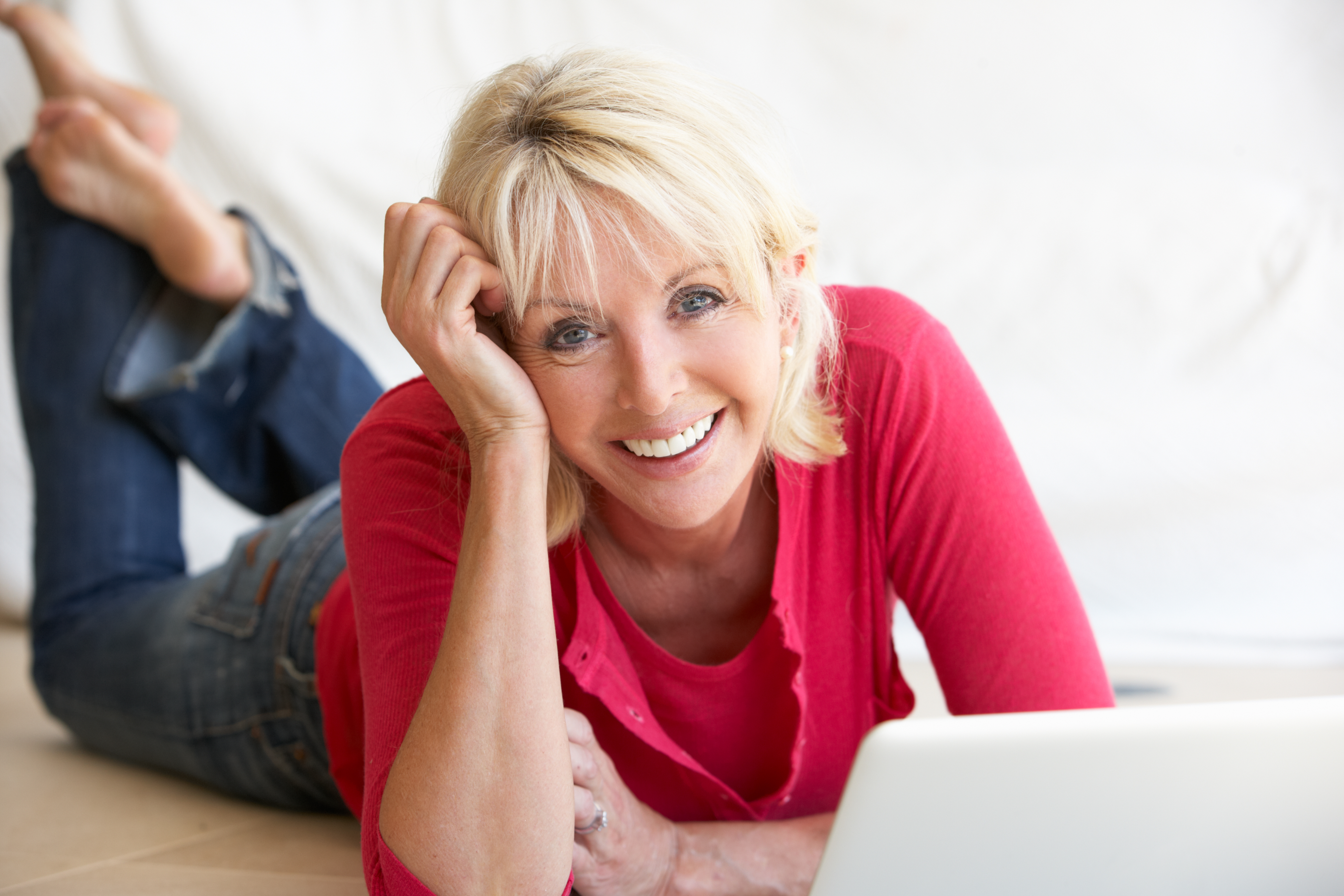 What are the symptoms of the menopause?— Marilyn Glenville