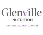 Glenville Nutrition Clinics Logo
