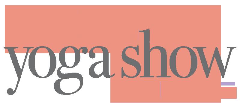 Om Yoga Logo