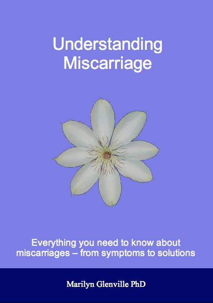 What is a miscarriage and how can I avoid it happening?