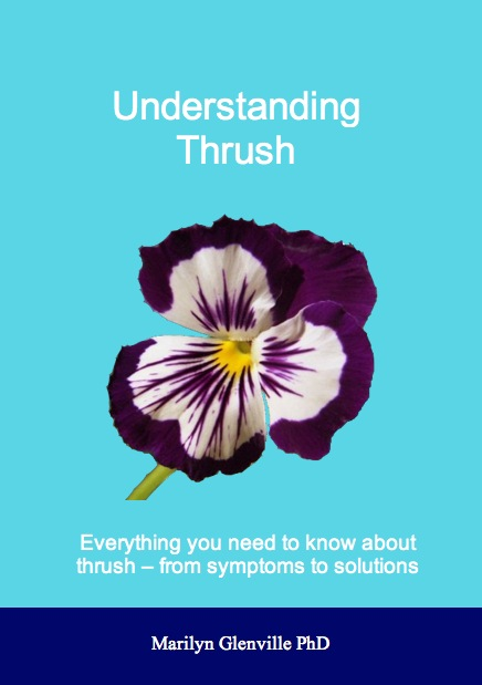 Understanding Thrush Ebook