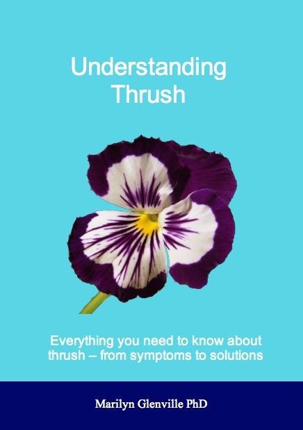 Understanding Thrush Ebook