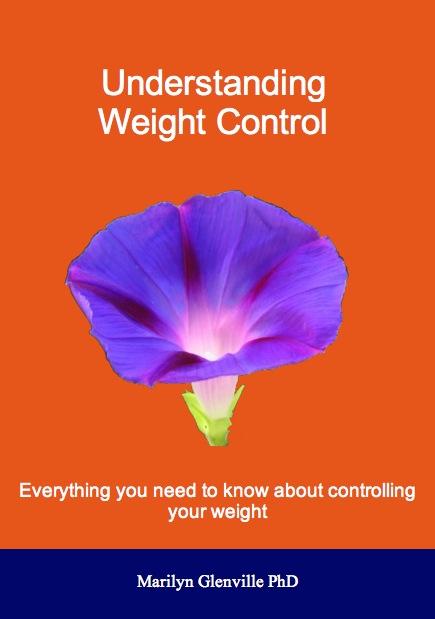 Understanding Weight Control Ebook