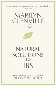 Natural-Solutions-to-IBS