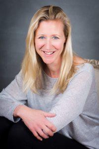 Birgitta Beavis