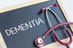 New-Alzheimer's-Drug