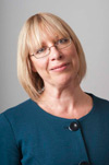 Sally Milne BSc Hons Physiology, Dip Nutritional Therapy, mNTOI, mBANT