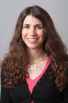 Sharon Pitt BPharm Hons PhD, Dip ION, mBANT